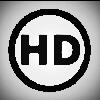 TheHawkDown's avatar
