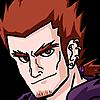 TheHaxMan's avatar