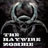 TheHaywireZombie's avatar
