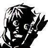 TheHeadache's avatar