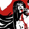 theheadlessgirl's avatar