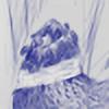 TheHeadlessPheasant's avatar