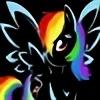 TheHeartBreakKid1324's avatar