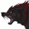 Theheartcanburn's avatar