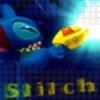 TheHeartlessPrincess's avatar