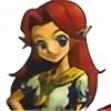 TheHeartMaker's avatar