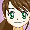 TheHeartNeon's avatar