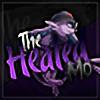 TheHeatedMo's avatar