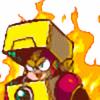 TheHeatManplz's avatar