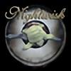 theheatoftheart's avatar