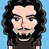 TheHeavyMachine's avatar