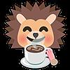 TheHedgehog52's avatar