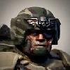 TheHedgeKnight's avatar