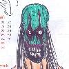 Thehehe666's avatar