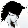 TheheirofGondor's avatar