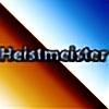 TheHeistmeister's avatar
