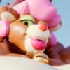 TheHeliumTiger's avatar