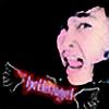 thehellangle's avatar