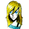 TheHellHoudArt's avatar