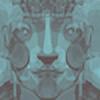 TheHellionTamer's avatar
