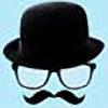 TheHelloBlack's avatar