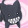 TheHellPuppi's avatar
