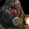 TheHeraldofdarkness's avatar