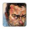 TheHermitage's avatar