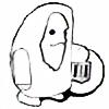 thehermitdesign's avatar
