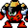 TheHero300's avatar