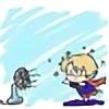 THEHERO32647's avatar