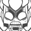 TheHerobrineing's avatar