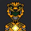 theherocreator's avatar
