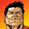 theheroicartist's avatar