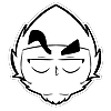 TheHeroicThing's avatar