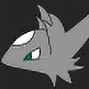 TheHeroofHarmony's avatar