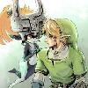 TheHerosCompanion's avatar