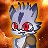 TheHeroTeam's avatar