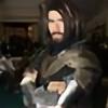 theHerumel's avatar