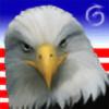 thehetre's avatar