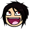 TheHexer's avatar