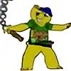 thehiddenbear's avatar