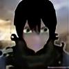 theHIDDENman66's avatar