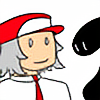 Thehiggz's avatar