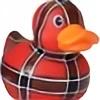 TheHighlandDuck's avatar