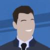 TheHikari's avatar