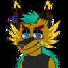 thehiky's avatar