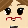 TheHillady's avatar