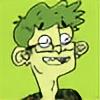TheHiller's avatar