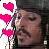 thehinkydonut's avatar